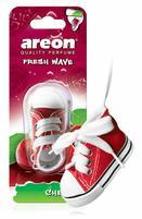 Zapach AREON FRESH WAVE Cherry