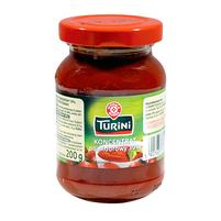 WM Koncentrat pomidorowy 30% 200g