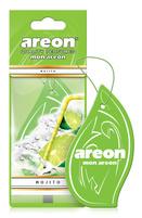 Zapach AREON MON Mojito AIR FRESH