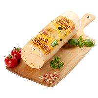Serenada Ser Salami z pieprzem i chili