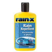 Rain X Niewidzialna wycieraczka 200ml