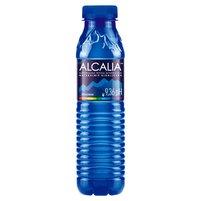 Velingrad Alcalia Naturalna woda mineralna niegazowana 500 ml