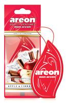 Zapach AREON MON Apple Cinnamon AIR FRESH