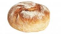 Chleb pasterski 500g