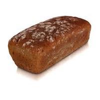 Chleb razowy 400g