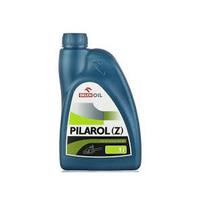 Orlen Oil Piralol (Z) Olej do łańcuchów 1l