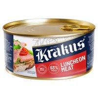Krakus Konserwa Luncheon Meat 300g