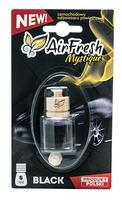 Zapach AIR FRESH MYSTIQUE 5ml black