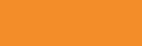 KARTON kolorowy 170g, A2, słonecznikowy