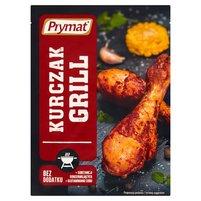 Prymat Przyprawa kurczak grill 25g