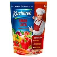 Kucharek Smak Lata Przyprawa do potraw 175g