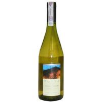 Porta Chile i Chardonnay Wino białe wytrawne chilijskie 750ml