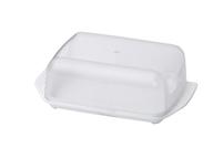 Maselniczka plastikowa