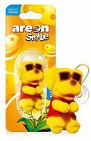 Zapach AREON TOY Vanilla