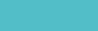 KARTON kolorowy 170g, A3, błękitny