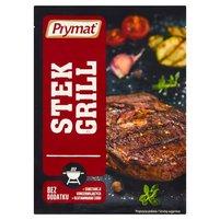 Prymat Przyprawa stek grill 20g
