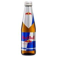 Red Bull Napój energetyczny 250ml