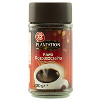 WM kawa rozpuszczalna granulowana 200g