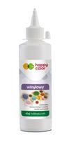 Klej Winylowy, 80 ml, Happy Color