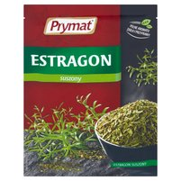 Prymat Estragon suszony 10g
