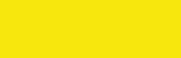 KARTON kolorowy 170g, A2, kanarkowy
