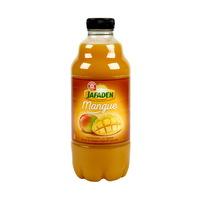 WM Nektar z mango 1l