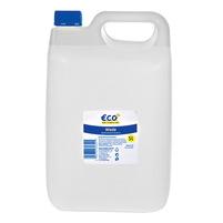 €.C.O.+  Woda demineralizowana 5l