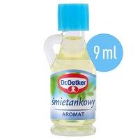 Dr. Oetker Aromat śmietankowy 9ml