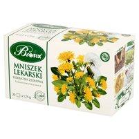 Biofix Mniszek lekarski Herbatka ziołowa 35g (20 tb)