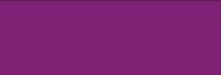 KARTON kolorowy 170g, A2, lawendowy