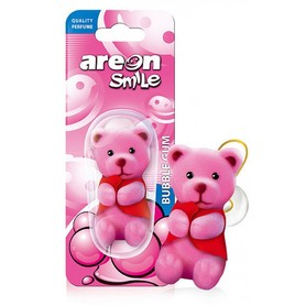 Zapach AREON TOY Bubble Gum