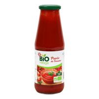 BIO WM Przecier pomidorowy 720ml