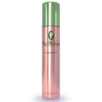 PANI WALEWSKA Sweet Romance Dezodorant w sprayu 90ml
