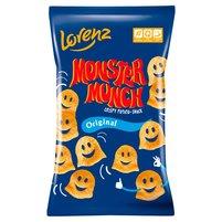 Monster Munch Original Chrupki ziemniaczane solone 100g