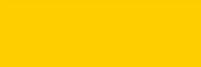 KARTON kolorowy 170g, A3, żółty