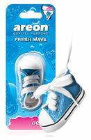 Zapach AREON FRESH WAVE Ocean
