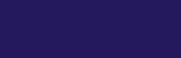 KARTON kolorowy 170g, A2, granatowy