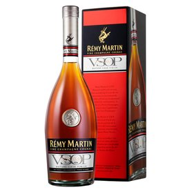 Remy Martin V.S.O.P. Mature Cask Finish Koniak 700ml