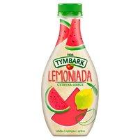 Tymbark Lemoniada cytryna i arbuz 400ml