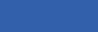 KARTON kolorowy 170g, A2, niebieski