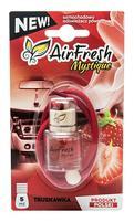 Zapach AIR FRESH MYSTIQUE 5ml truskawka