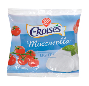 WM mozzarella light 100g (2)