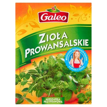 Galeo Zioła prowansalskie 8g (1)