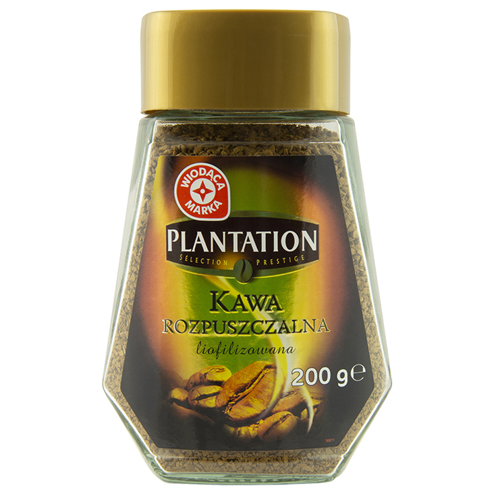 WM kawa rozpuszczalna liofilizowana 200g (1)