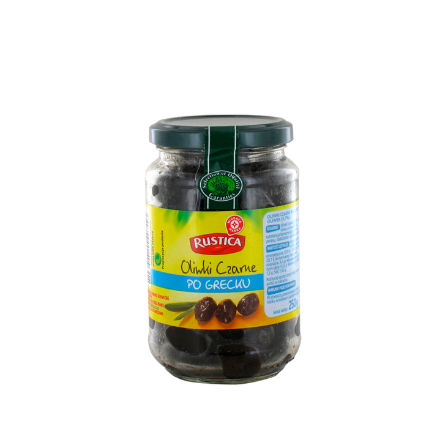 WM oliwki czarne po grecku 250g (1)