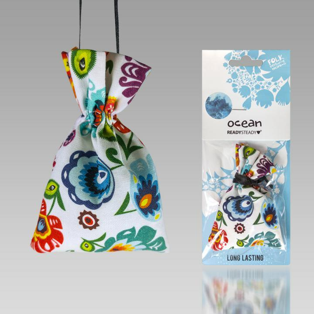 Zapach FOLK PERFUME OCEAN (1)