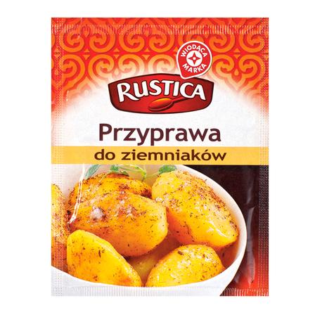 WM Przyprawa do ziemniaków 20g (1)