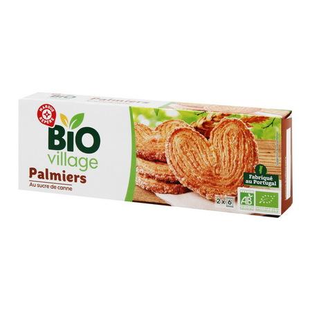 BIO WM Palmiers 100g (1)