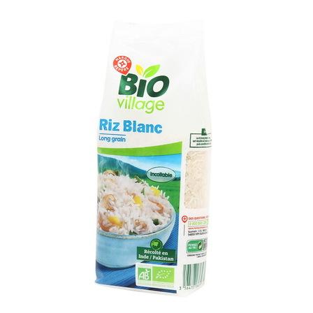 BIO WM Ryż biały długoziarnisty 500g (1)