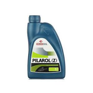 Orlen Oil Piralol (Z) Olej do łańcuchów 1l (1)